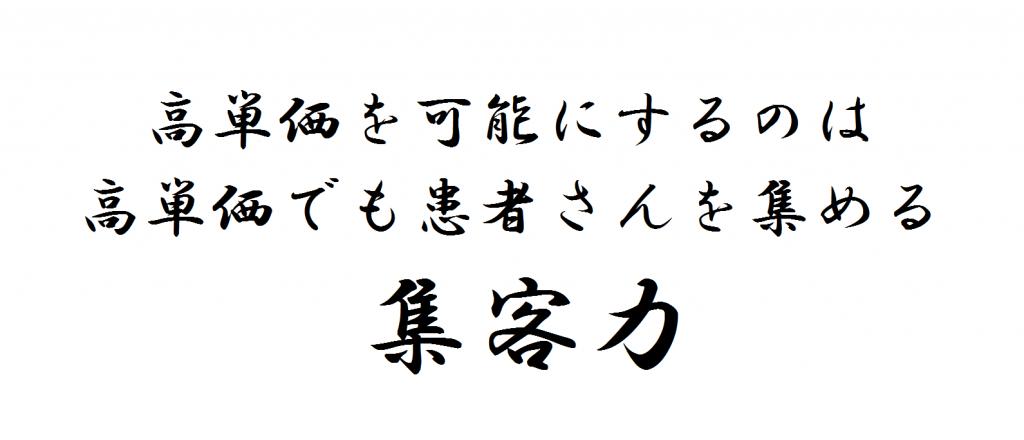 20150427_1pun1man