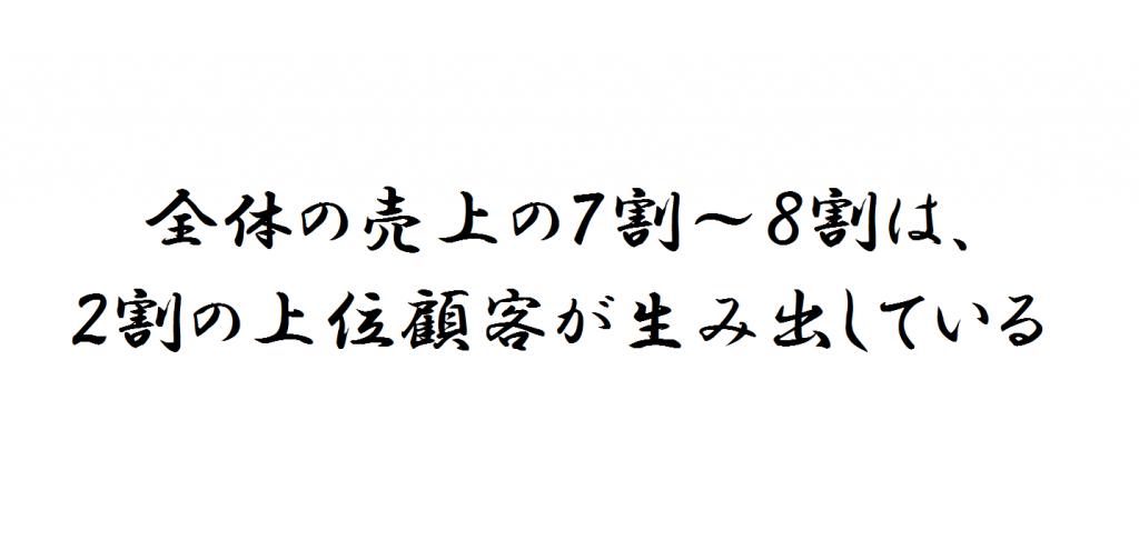 20160127_kakugen