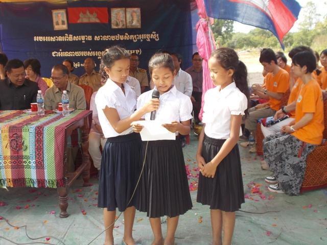 20140427カンボジアスピーチ